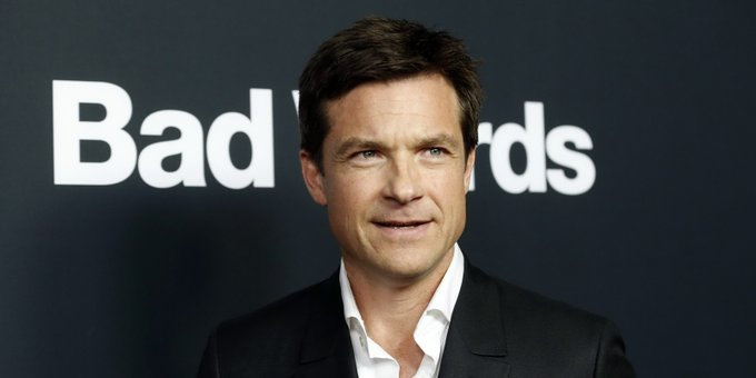 Happy birthday, Jason Bateman! Today the American actor turns 51 years old, see profile at: