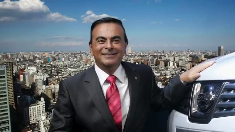 Carlos Ghosn has gone from an industry titan to international fugitive -  here is a roundup of the details of his case https://t.co/tWz1e9a49g https://t.co/mNFPI4PtZD