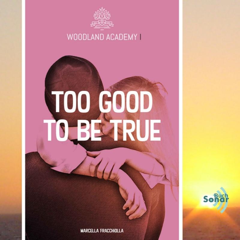 Ethan und Allie: zwei Welten, die kollidieren. Alles steht plötzlich Kopf - 'Too good to be true: Woodland Academy I' von Marcella Fracchiolla - https://ebook-sonar.blogspot.com/2020/01/too-good-to-be-true-woodland-academy-i.html… #liebe #jugend #buchsonar #debk #lesezeit pic.twitter.com/vPoifQFaSs