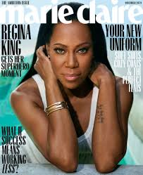 "January 15:Happy 49th birthday to actress,Regina King(""227\"")"