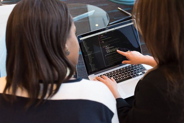 Reasons To Choose A Local #WebDevelopment #Company Know more here:- https:// bit.ly/2Rj85R9    <br>http://pic.twitter.com/HNLvRhWaTK