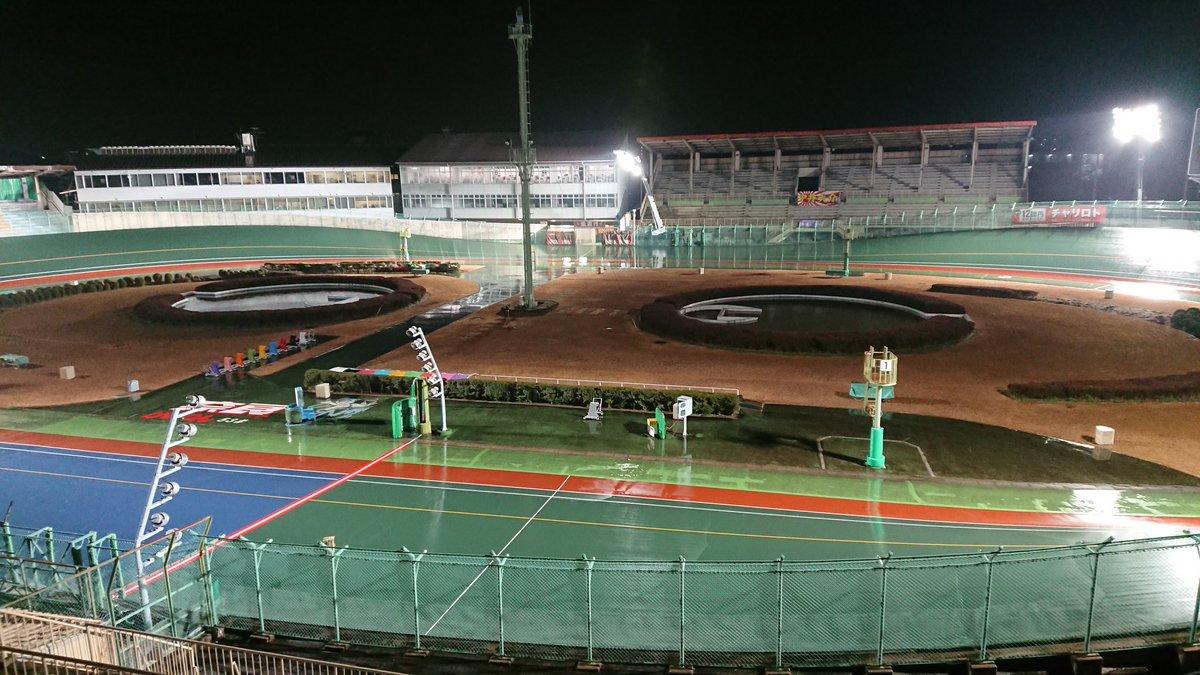 奈良競輪 実況
