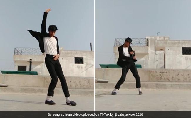 Hrithik Roshan wants to know who this TikTok dancer is.https://www.ndtv.com/offbeat/the-tiktok-dancer-whose-viral-video-impressed-hrithik-roshan-amitabh-bachchan-2163686…