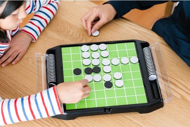 ゲームで負けるのを嫌がる息子。わざと負けてあげたほうがいいの?【小川大介先生の子育てよろず相談室】 lettuceclub.net/news/article/2…