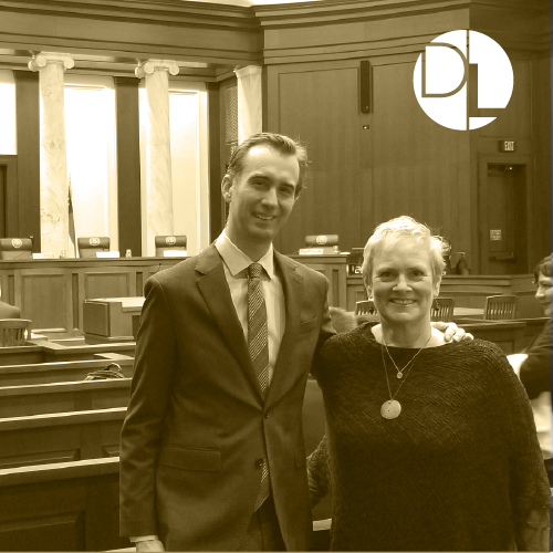 Downs Law Partner, Will Downs, getting admitted into the Georgia Supreme Court today!  #commerciallaw #law #atlantalawyer #atlantalaywers #galawyer #galaywers #georgialawyer #georgialawyers #commercialrealestate   #commericallandlord #atlantabuilder #atlantaconstructionpic.twitter.com/71cIx5RTzj