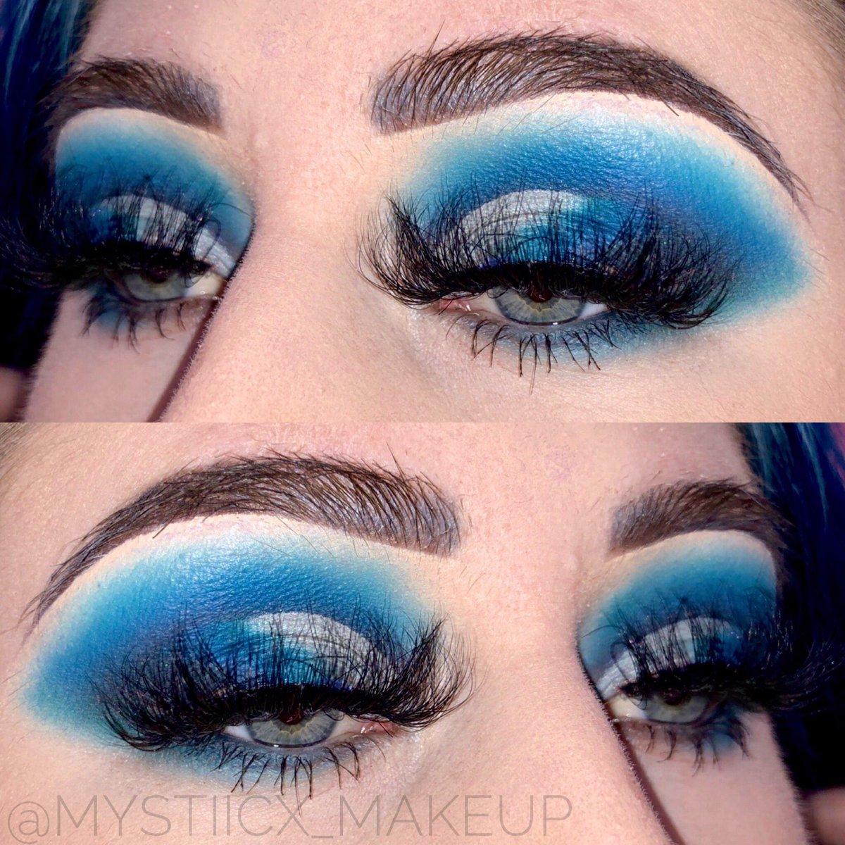 Hey @MorpheBrushes @jamescharles #colorfulmakeup #makeup #lashes #morphebrushespic.twitter.com/IvL2PvUJXD