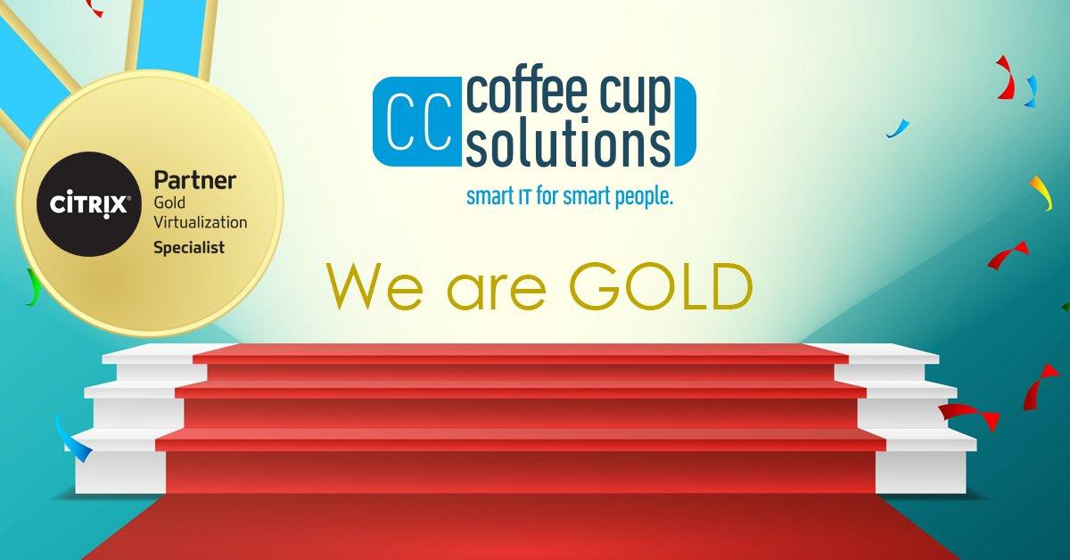 coffeecupIT photo