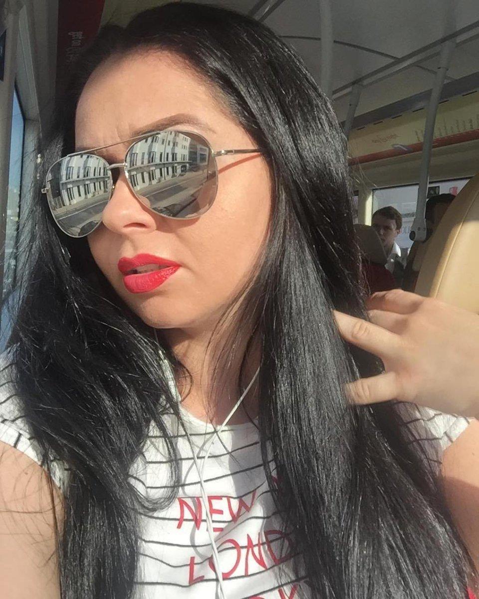 @janus.vargova – Brighton – #slovacivzahranici #slovakwoman #enjoyday #enjoylife#en… https://letenky.frantisekjuris.eu/sk/janus-vargova-brighton-slovacivzahranici-slovakwoman-enjoyday-enjoylife-en/…pic.twitter.com/c0et1uskC9