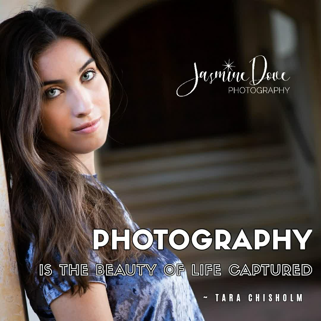 Capture your memories today! Contact me to schedule your session!   Don't forget to follow me on FB and IG!  http://www.jasminedove.com  #photographer #floridaphotographer #capturingbeauty #capturingjoy #capturinglife #capturingmemories #oneframeatatimepic.twitter.com/R4jhS0hTsM