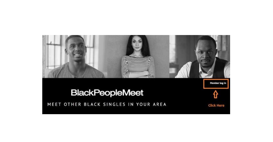 Blackpeoplemeet com login www BlackPeopleMeet Customer