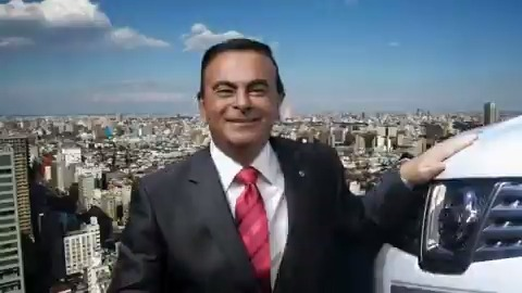 Carlos Ghosn allegedly escaped house arrest in Japan in a daring, Houdini-esque ploy that baffled even his own lawyers. Here's a roundup of the details of the Ghosn case so far https://t.co/XRJ0PMEHgm https://t.co/FOKAMg8cHD