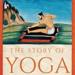New book on a very interesting topic just published by Hurst: 'The Story of Yoga - From Ancient India to the Modern West'. The fascinating story of how an ancient Indian practice became a truly global phenomenon | Hurst Publishers https://t.co/LRoXcRKh9p #yoga @HurstPublishers