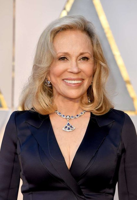 Happy Birthday! Dorothy Faye Dunaway (born January 14, 1941)