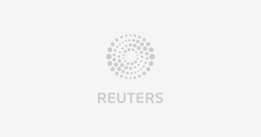 France, Britain, Germany to trigger Iran deal dispute mechanism: diplomats https://t.co/Uk8TXvLQ6s https://t.co/xdlekzqtbQ