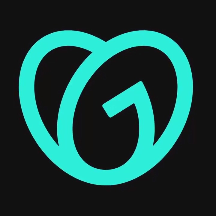 Our new logo, the GO, is all about empowering you — the everyday entrepreneur — to do what you love. Go after your dreams and make 'em real, knowing we're here to help every step of the way. #makeyourownway
