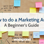 """What's a business owner's worst fear... a """"marketing audit."""" If you've been putting a market audit off, or you're approaching one for the first time, we're here to help. Click here to read your beginner's guide to a marketing audit. https://t.co/O6ykEgQSnl"""