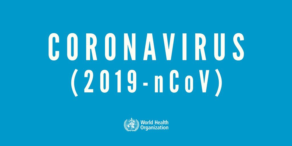 CDC continues to monitor this ongoing investigation to learn more about this rapidly evolving outbreak #coronavirus. #2019-nCoV https://t.co/57StqeW1Na