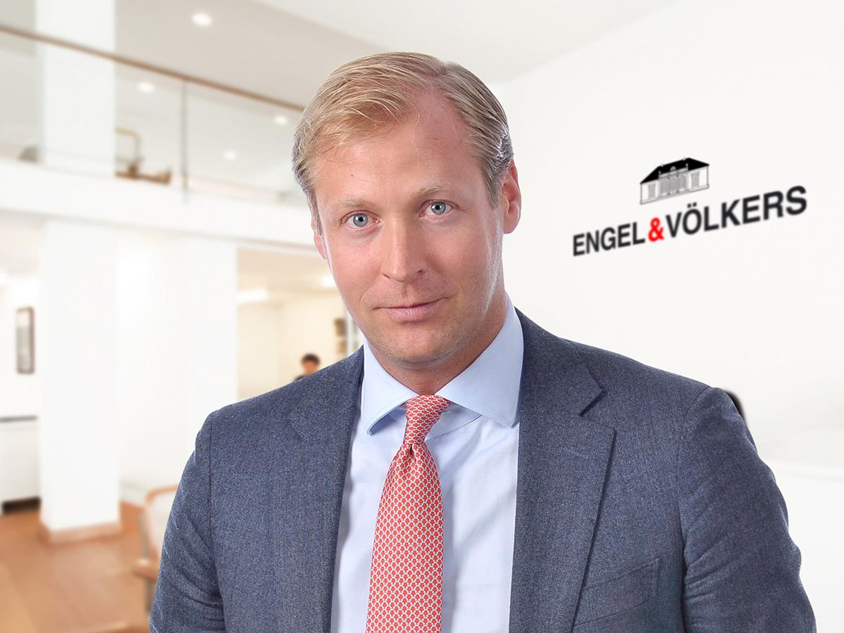 @EngelVoelkersHQ erwirtschaftet auch in 2019 neuen Umsatzrekord! Alle Informationen hier: https://www.engelvoelkers.com/d/6wp7/pic.twitter.com/s2YK2aExzZ