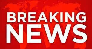 #BREAKINGRocket attack hits near #Iraq base hosting #US troops