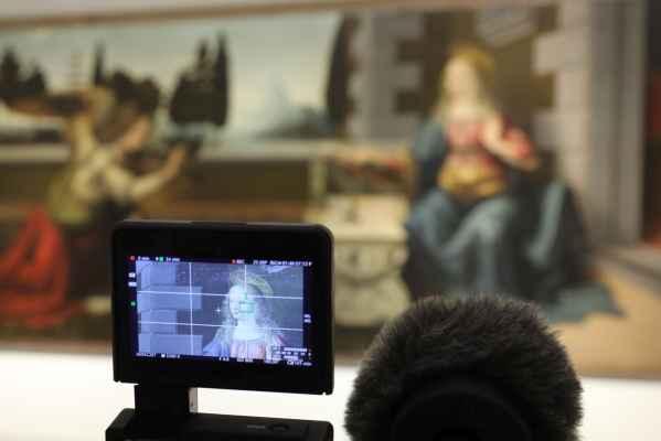 #Leonardo le opere recensione del #documentario attualmente al cinema #LeonardoDaVinci #artecinema #arte #Leonardo500 @leonardodavinci @Nexo_Digital  https://t.co/5epq64H61v https://t.co/qzSGEeqmIU