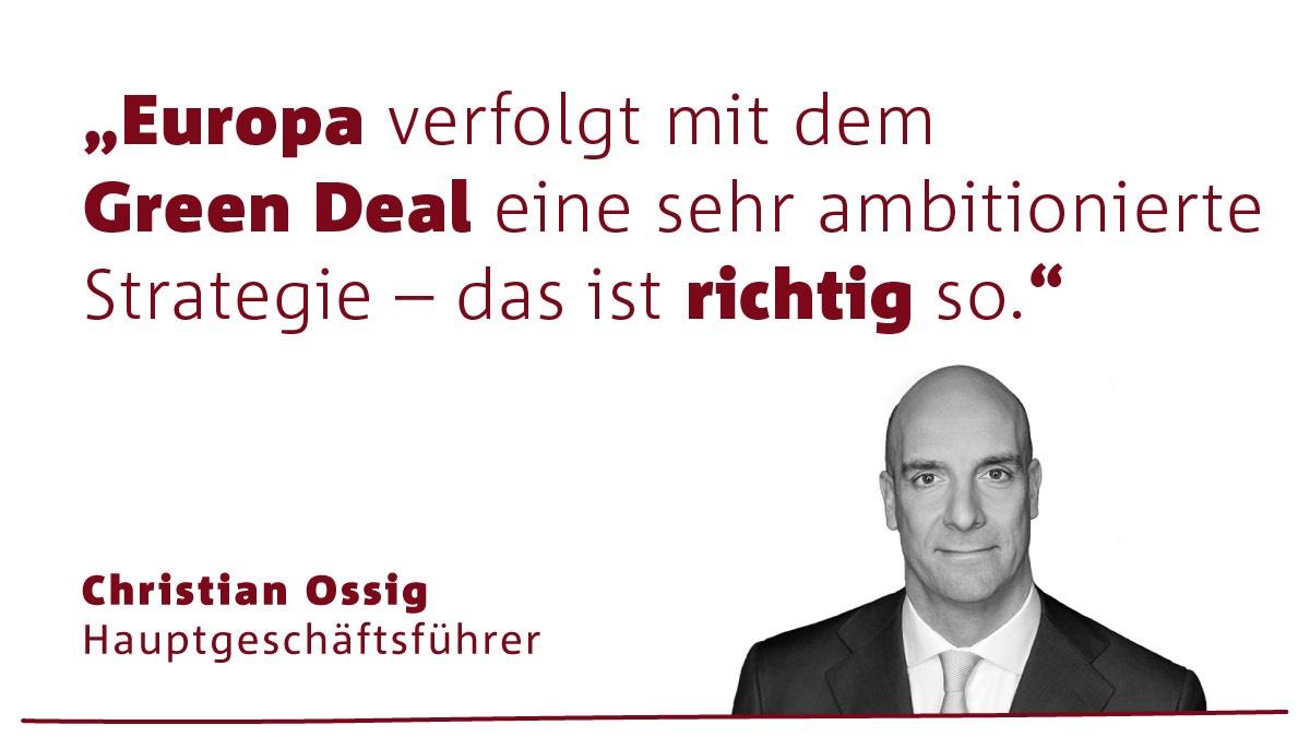 #EUGreenDeal