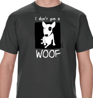 Happy #TreatTuesday!!!  Calling all dog lovers - if you're reading this post, you mutt as well check out these t-shirts HERE >>> http://bit.ly/2FQbIbW #dogeatdog #furever #fauxpaw #doghumour #fundogs #dogs #pets #weloveourpetspic.twitter.com/aAQFYsgZEh