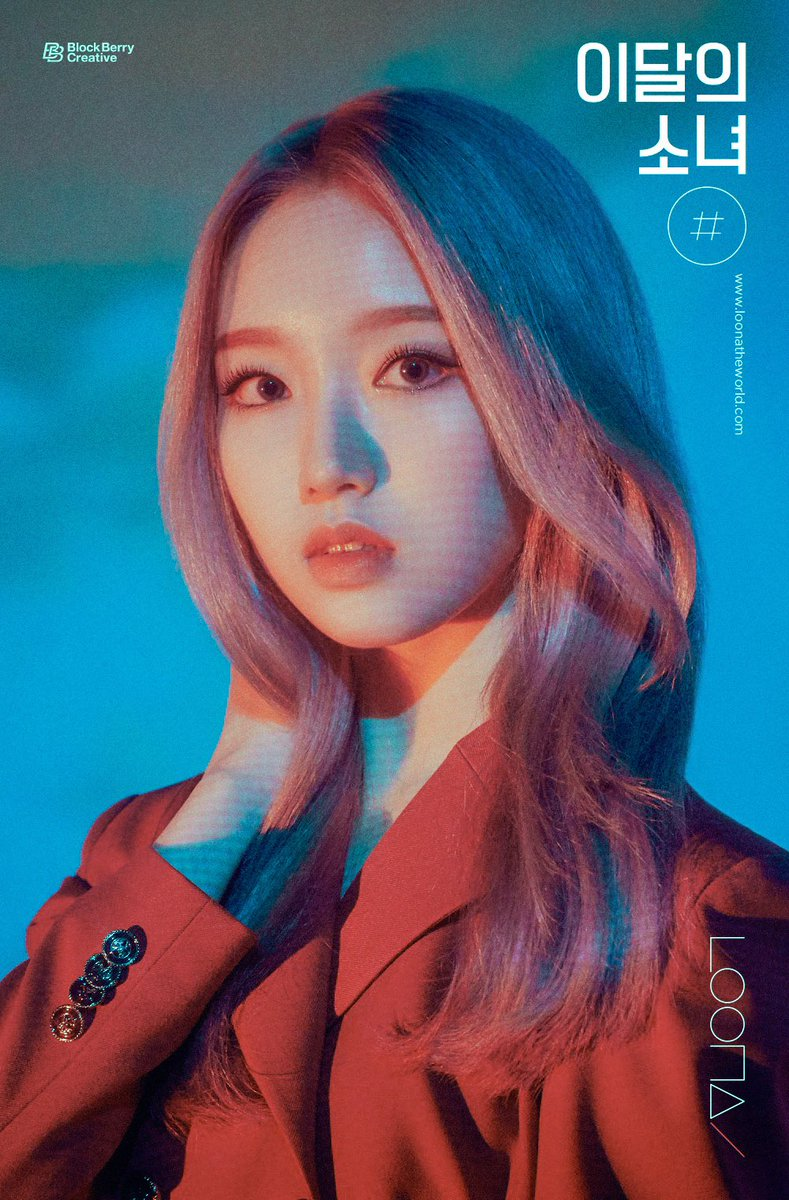 did i remove the light correctly? DO WE ACTUALLY HAVE PINK HAIRED GO WON???? #GoWon @loonatheworld<br>http://pic.twitter.com/DTCLqee0xo