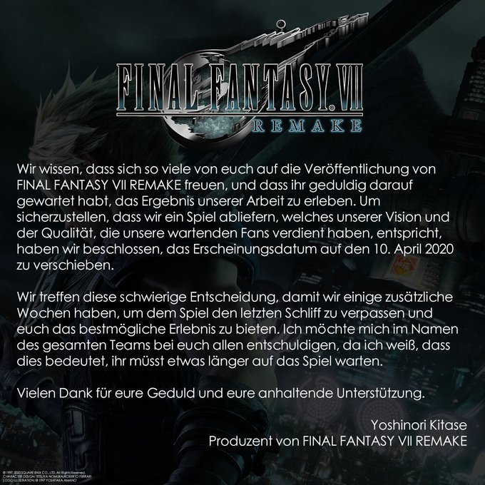Final Fantasy 7 Remake EOQHFawX0AMLOqz?format=jpg&name=small