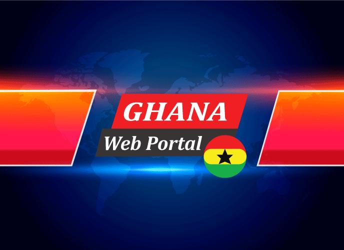 Mine Dispatcher II at Newmont Goldcorp Corporation | MyJobMag - Jobs in Ghana - Ghana Web Portal  http:// dlvr.it/RN1qmc    <br>http://pic.twitter.com/8ReEXQ8yff