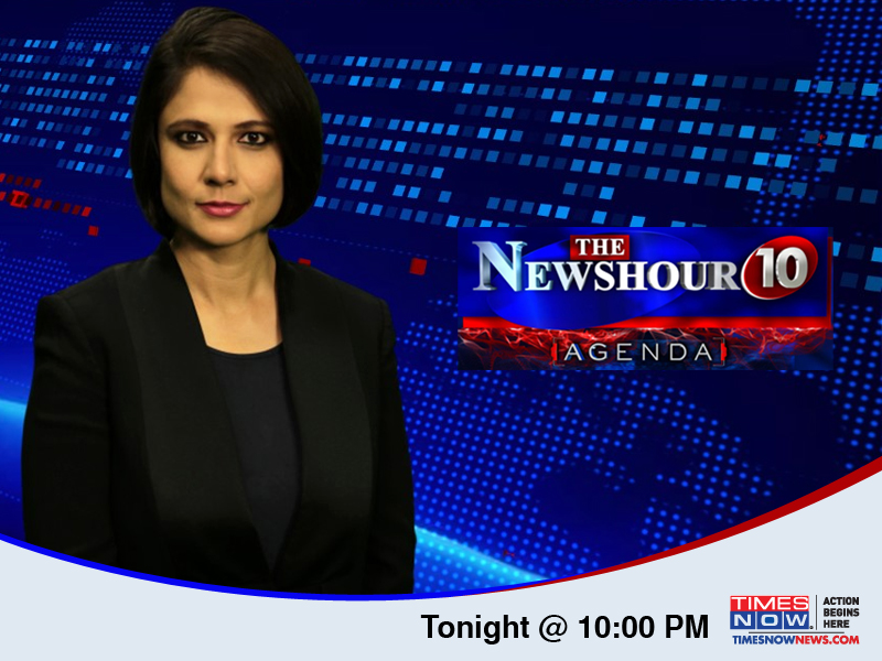 HC leaves it to cops to act in public interest against Shaheen Bagh protest. But protesters won't disperse.What do they want?...of Tirangas, tattoos & 'taqleef'.Join Padmaja Joshi on @thenewshour AGENDA Sp Broadcast from the epicentre tonight at 10 PM.   #ShaheenBaghStandOff