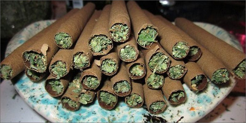 Maturity doesn't mean age, it means sensitivity, manners, and how you react  #every20minutes light the blunt n Puff Puff Pass #TuesdayMotivation #TuesdayThoughts<br>http://pic.twitter.com/63KZ88VFEU