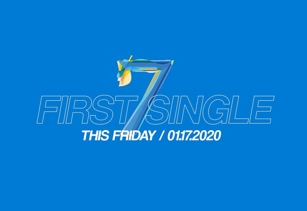 The countdown is on #BTSARMY!  We are only two days away from getting @BTS_twt's first single from #MapOfTheSoul7!  Is this your first comeback or have you been #ARMY from the beginning!  Tell us& lets celebrate #BTS' new music together!  #2DaysUntilBTSingle  @btschartdata<br>http://pic.twitter.com/JoyHgpkim2