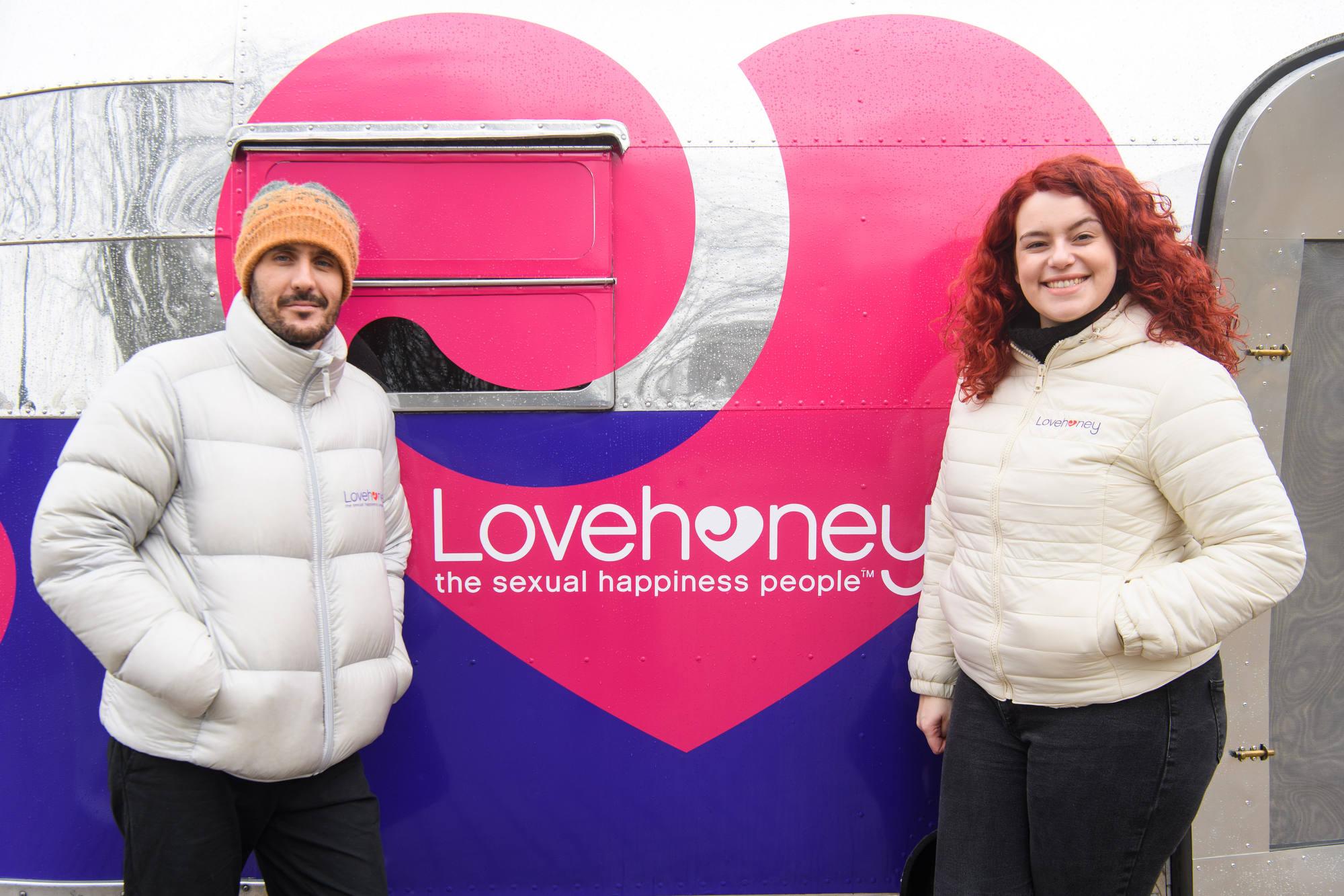 Alternatives To Lovehoney