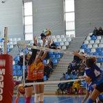 Image for the Tweet beginning: 🏐 El Voleibol Altea se