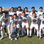 Image for the Tweet beginning: ⚽️ El fútbol volvió a