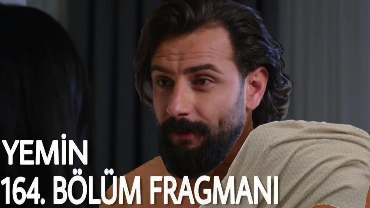 #yemin #yemindizi #yeminfragman #yeminfan #aşk #dizi #emir #reymir #reyhan #kanal7 #salı #sali #tv #yeni #izle #watch #youtube #video #videos #happy #yemin162 #yemin163 #yemin164 #emirreyhan #love #turkey #türkiye #turkish #dram #drama  https://youtu.be/OIEcDLhE2fYpic.twitter.com/qSJDobyKDF