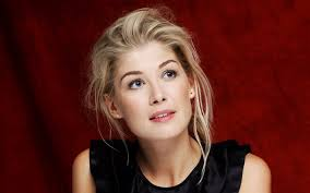 If my first novel 'Alice' ever hit the screens I believe that Rosamund Pike would be the perfect Alice. So #Filmmaking #DramaTwitter be ready. I am awaiting your call. #BookBoost<br>http://pic.twitter.com/aC7WjJA5WT