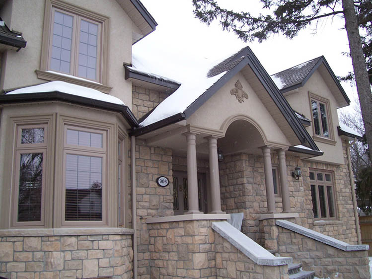 Choose Fairview Renovations for a stress-free window & doors experience! Call us now: (905) 681-9000. Our customers enjoy our outstanding customer service and high-quality installation services. http://bit.ly/341navV#FairviewRenovations #Windows #Doors #burlingtonWindowCompany