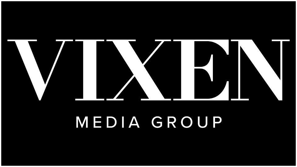 Greg Lansky Sells His Stake in Vixen Media Group @GregLansky @VIXEN xbiz.com/news/249608/gr…