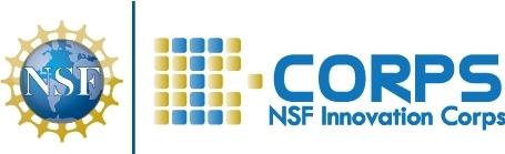 NSF I-Corps -     Swartz Center for Entrepreneurship - Carnegie Mellon University