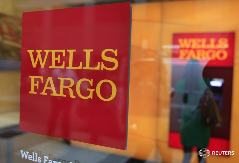 Wells Fargo reported dismal fourth-quarter numbers. CEO Charlie Scharf has a lot of work ahead, with high rewards if he pulls it off, writes @johnsfoley. https://bit.ly/36U5KCK