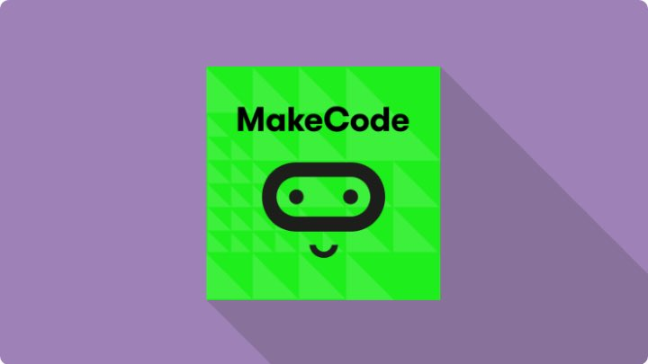 Come join me for my @MSMakeCode  NJECC presentation at 1:10 pm in Room 2009 - we'll explore prototyping, coding, computing and game design. #njecc #njecc2020 @NJECC @MSMakeCode @adafruit @PlayCraftLearn #MakeCodeArcade #coding #computing<br>http://pic.twitter.com/EJPKH7kDHB
