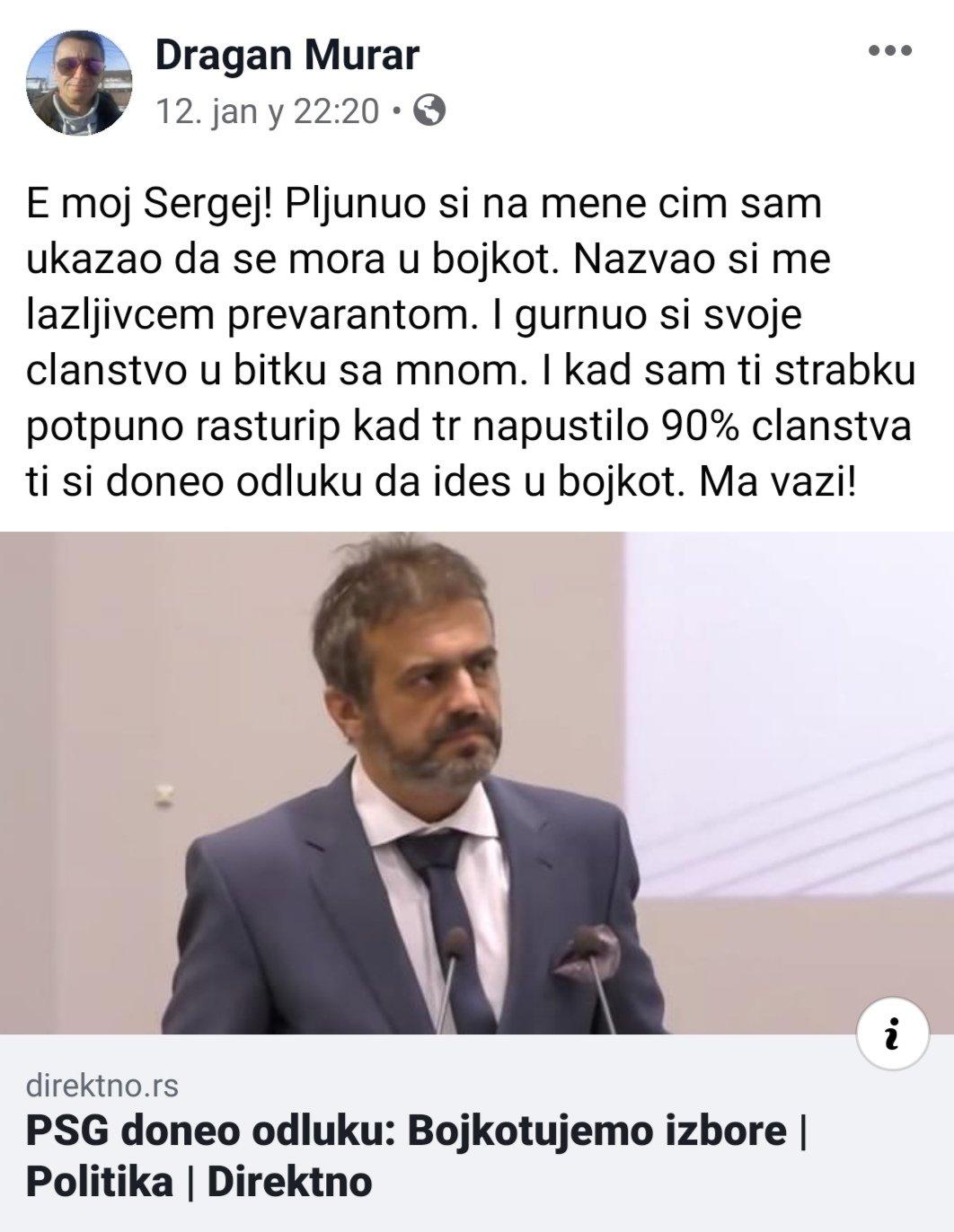 Sergej Trifunović - Legijatan - Page 7 EOQiAiiX0AE0iqW?format=jpg&name=large