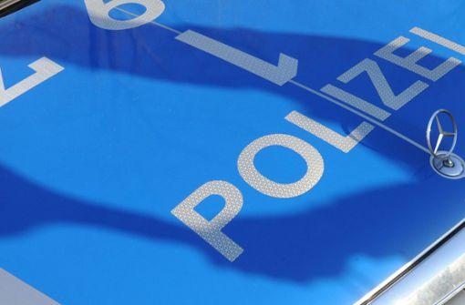 Zusammenstoß in Benningen: Vier Verletzte bei Unfall http://dlvr.it/RN2BZ4pic.twitter.com/106YKe8S3q