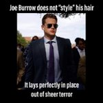 Image for the Tweet beginning: Congratulations to #JoeBurrow and the