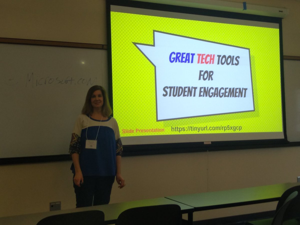 Getting ready to present at the @NJECC #njecc2020 <br>http://pic.twitter.com/eMloer23d9