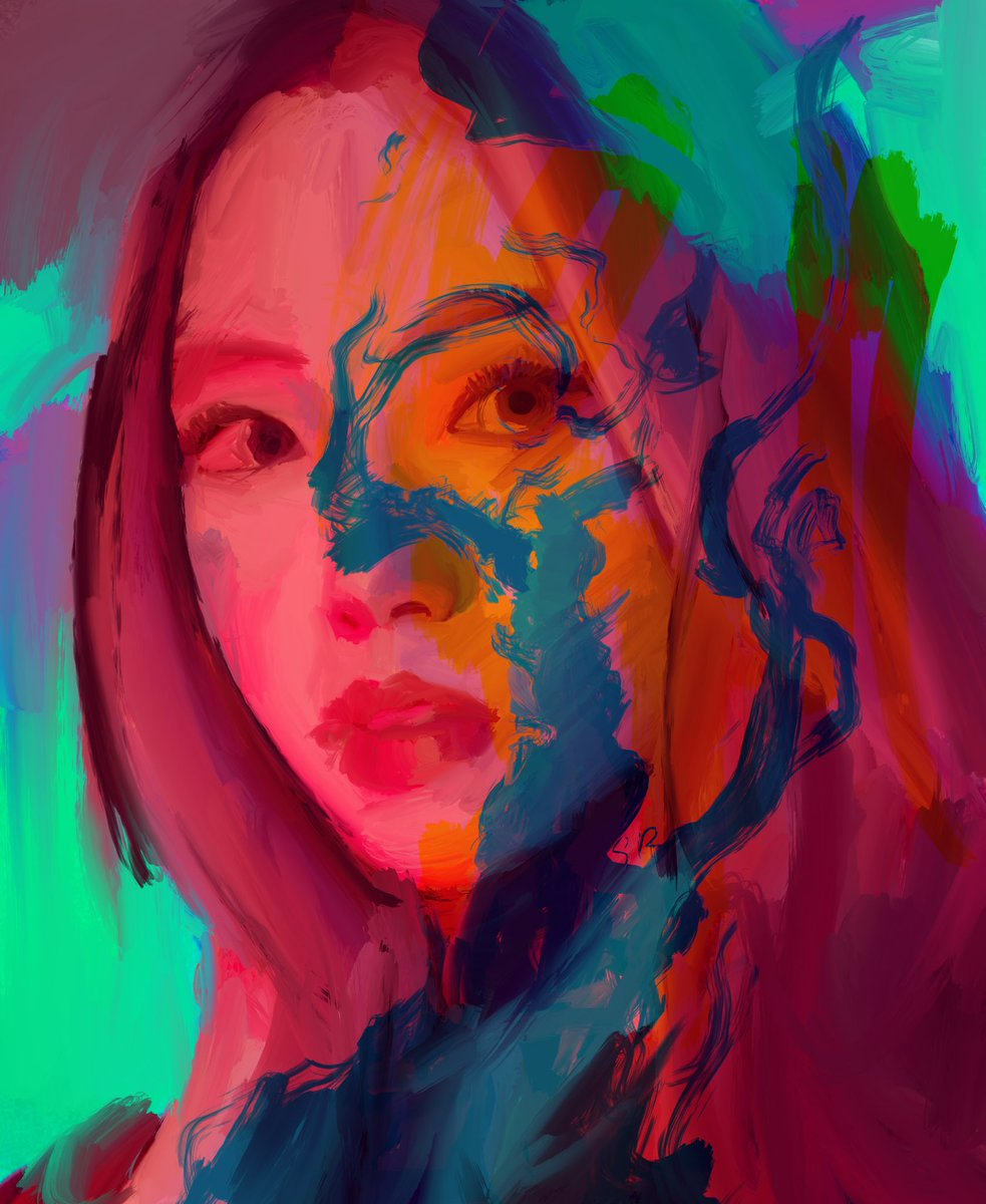 enigma #GOWON #LOONA<br>http://pic.twitter.com/ElEvDRAKqw