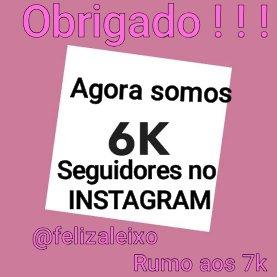 OBRIGADO Á TOSOS ... SEJAM MUITO BEM VINDOS...... . .. ... .... .....  #happy  #selfie #f4f (follow for follow)  #sdv (sigo de volta)  #followme (siga-me)  #tbt #tdb #souwns #sortedafama #followtrick #parceirosdoinsta #chuvassemlimite #gaintrick #gainpart #chuvadeseguidores30kpic.twitter.com/IhMS4jqNHi