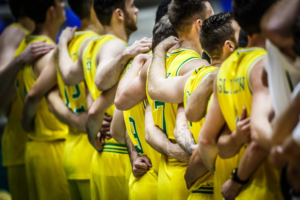 The Australian Boomers have announced a 24-player squad for the FIBA Asia Cup Qualifiers.👇🙌  DETAILS: http://bit.ly/BoomersSquadAsiaCup …