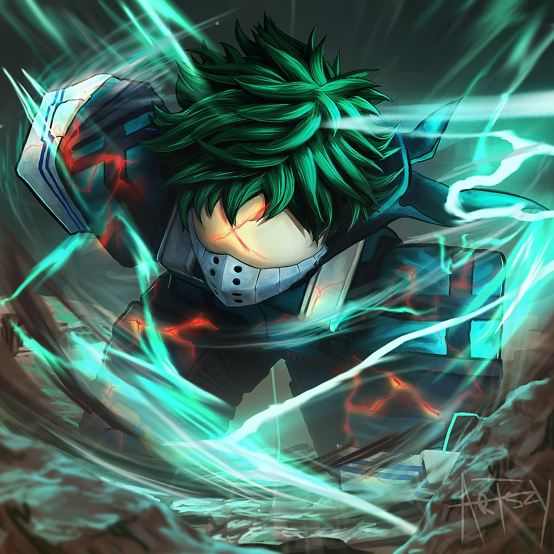 Roblox Anime Fighting Simulator All Training Locations Real - Hanfian Hanfianrbx Twitter